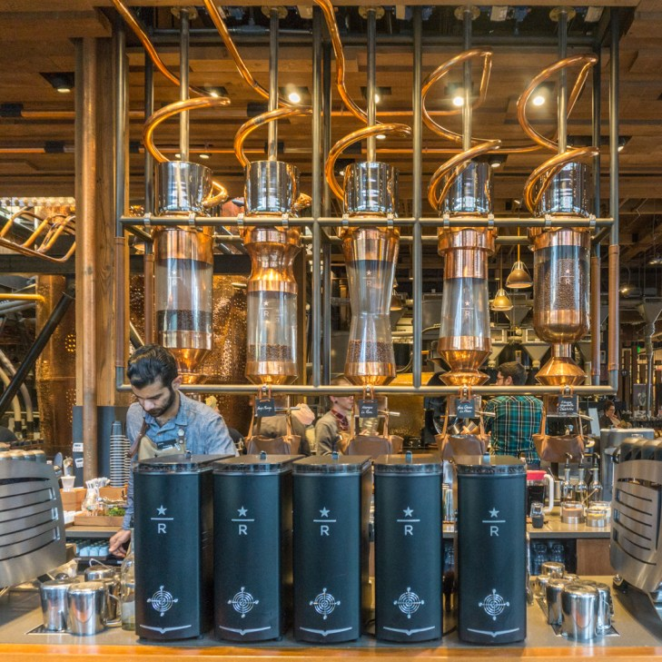 starbucks-roastery-and-tasting-room-seattle-4