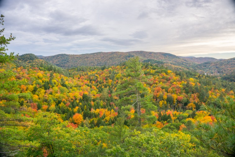 vermont-automne-nouvelle-angleterre-fall-foliage-18