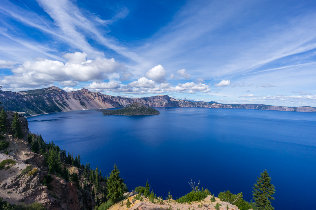 crater-lake-oregon-28