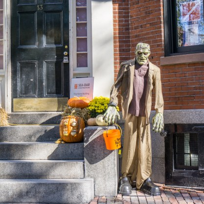 halloween-boston-10