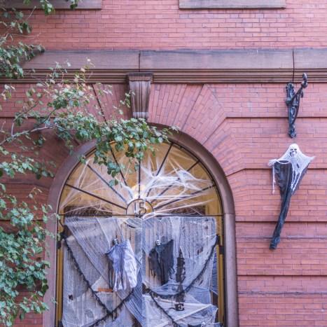 halloween-boston-15