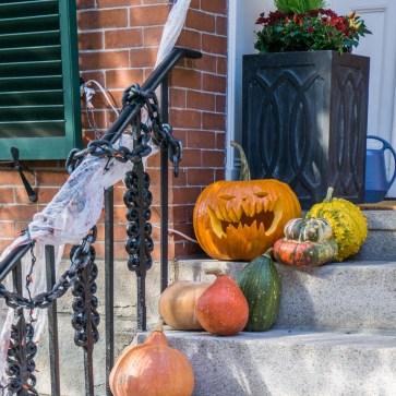 halloween-boston-23