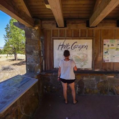 hells-canyon-oregon-2