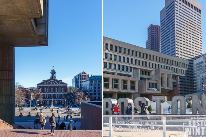 boston-winter
