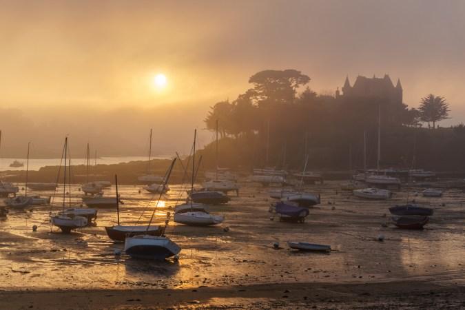 bretagne-sunset-et-brouillard-8