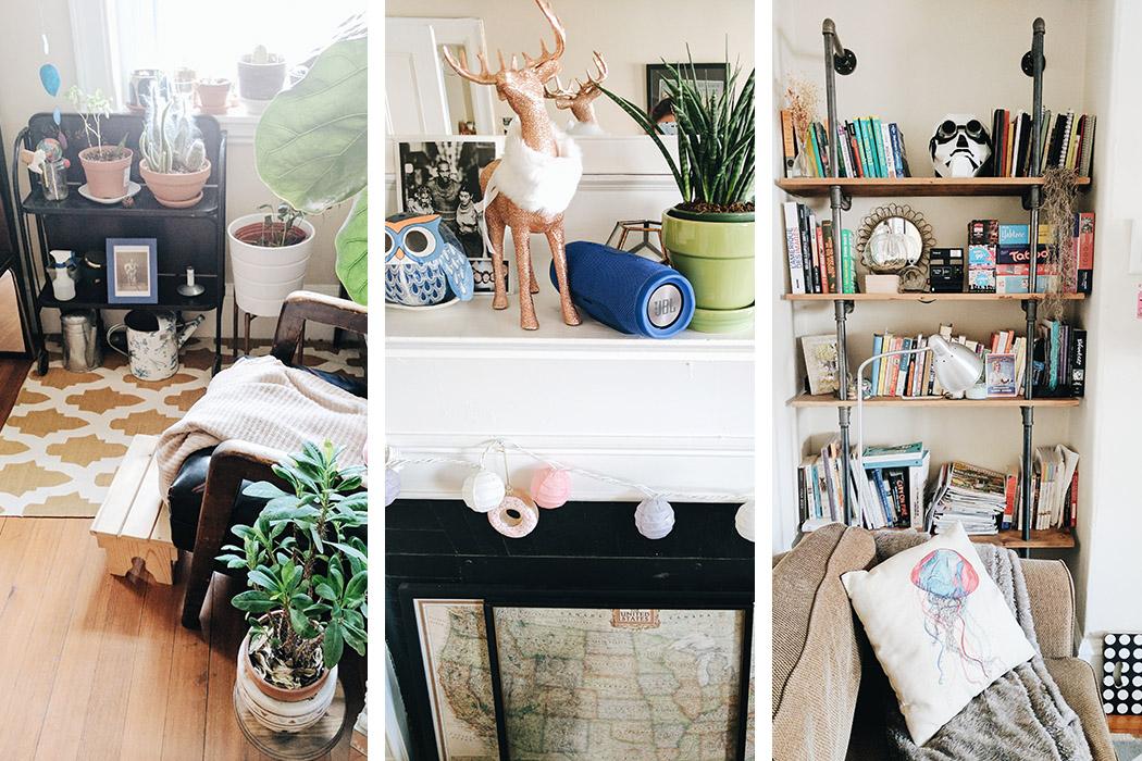 monday morning 44 chez moi le blog de mathilde. Black Bedroom Furniture Sets. Home Design Ideas
