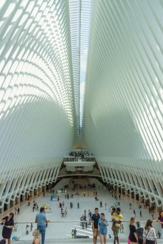 Manhattan new York-16
