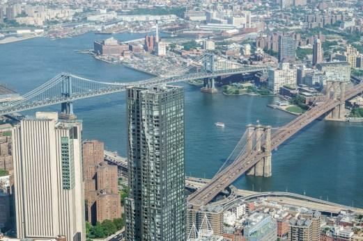 NYC - Brooklyn