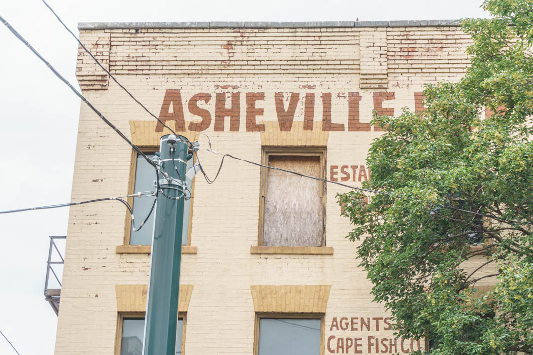 Asheville Caroline du Nord (15 of 27)