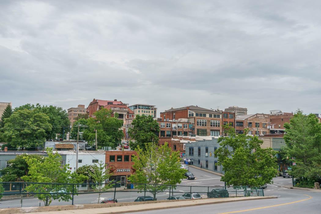 Asheville Caroline du Nord (17 of 27)