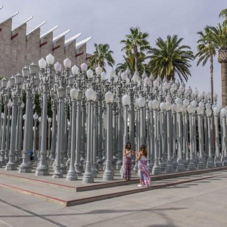 visiter los angeles californie 1 jour 3 jours ou une semaine l a le blog de mathilde. Black Bedroom Furniture Sets. Home Design Ideas
