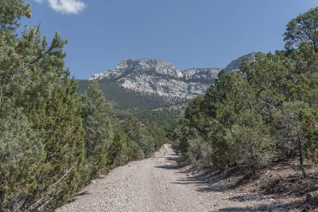Great Basin National Park Nevada-17