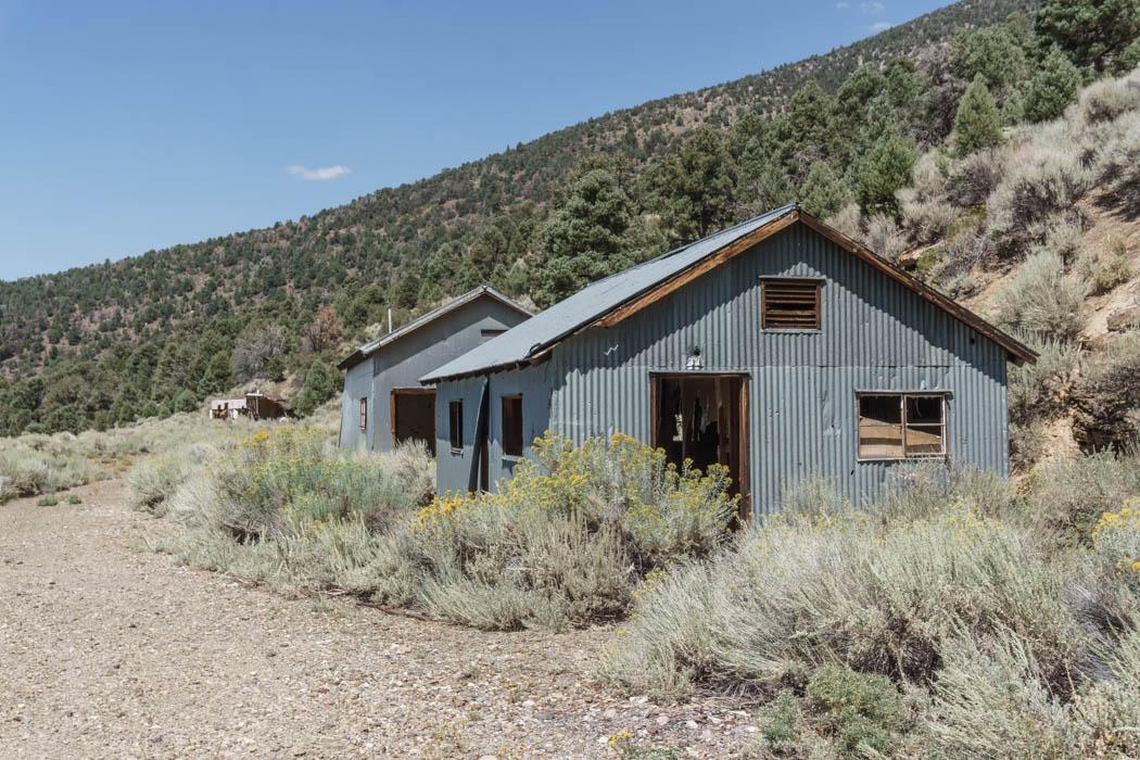 Great Basin National Park Nevada-18
