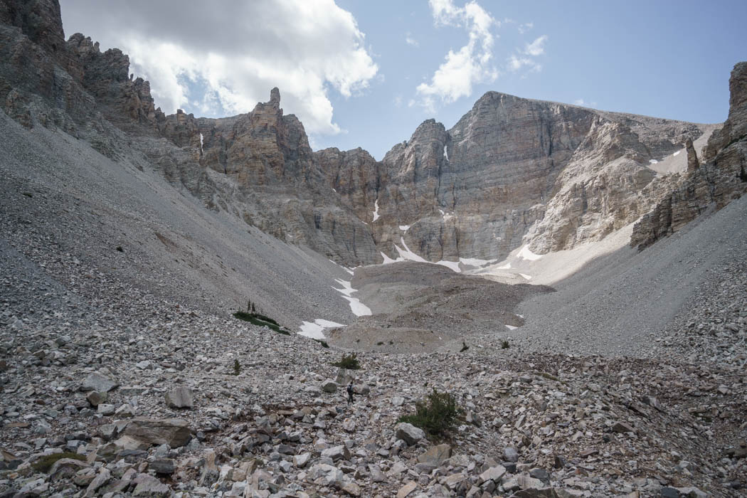 Great Basin National Park Nevada-8