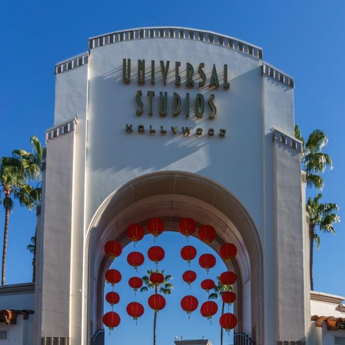 Universal Studios Los Angeles-3