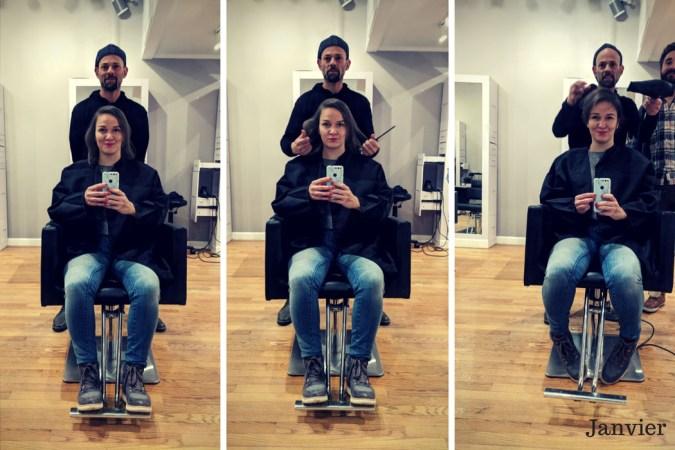 Janvier Hair Guru