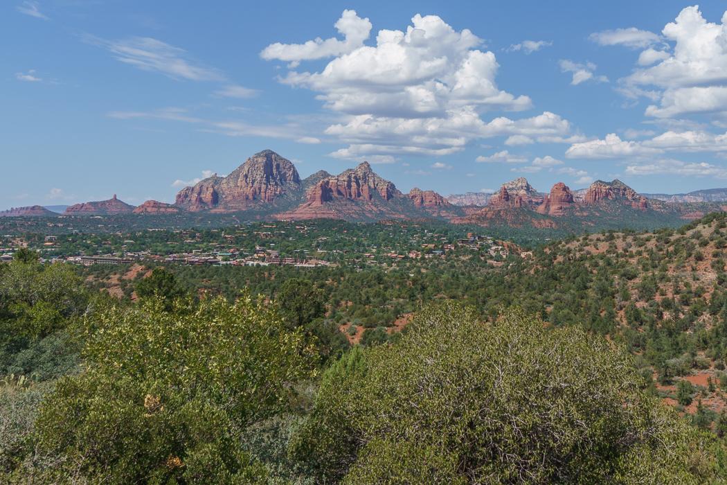 sedona arizona 5