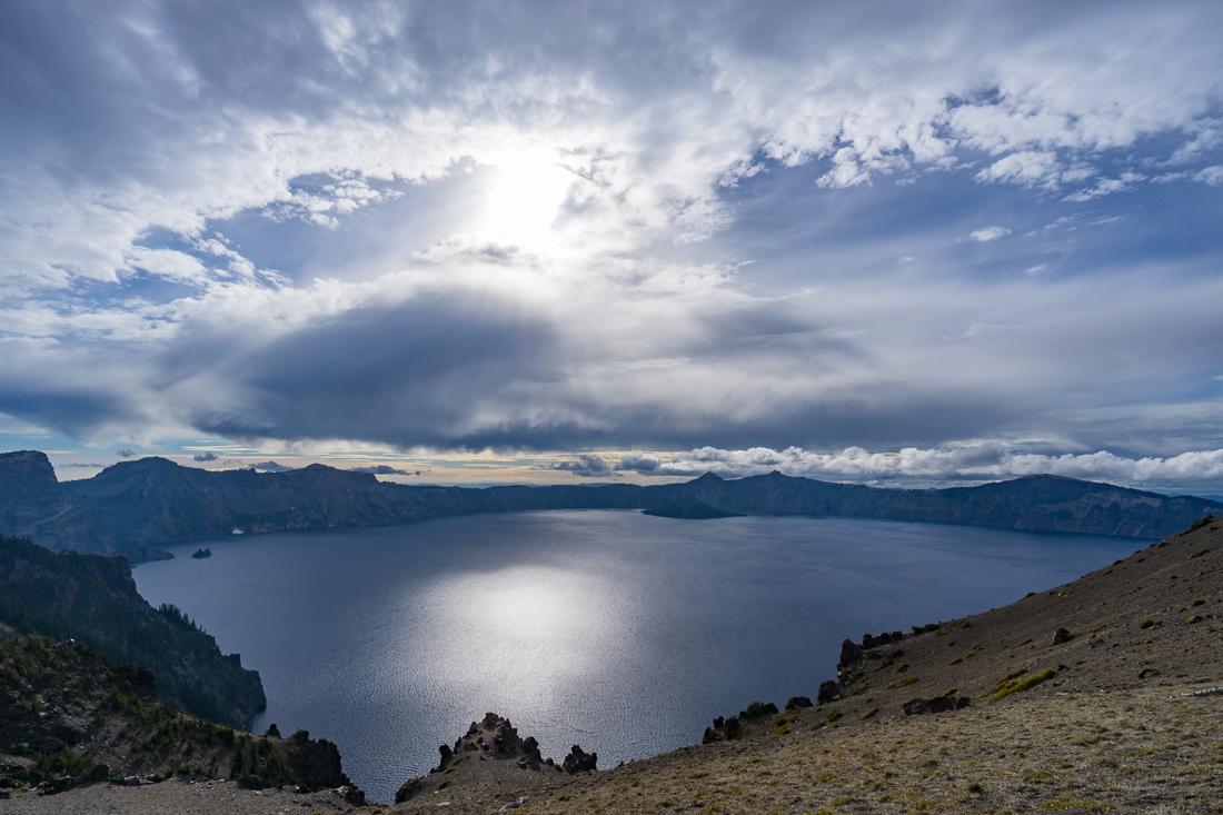 Pct crater lake 1