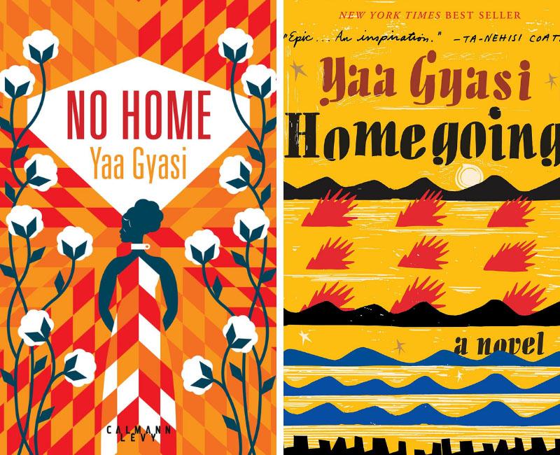 No home homegoing