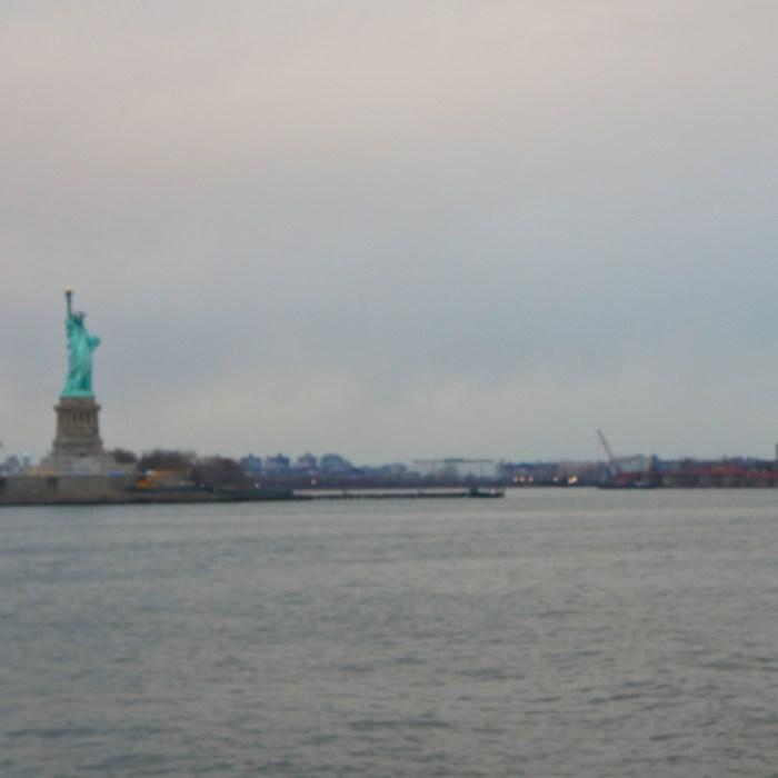 Statue liberte 1