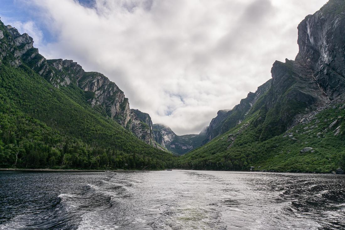 Gros morne national park newfoundland terre neuve 11
