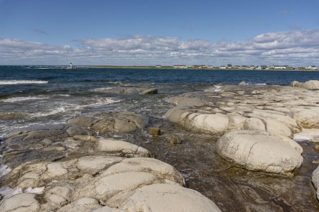 Viking trail retour newfoundland terre neuve 4