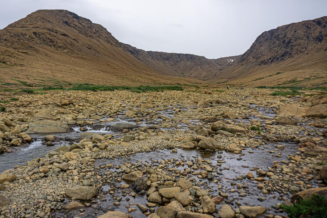 Gros morne national park terre neuve canada 2
