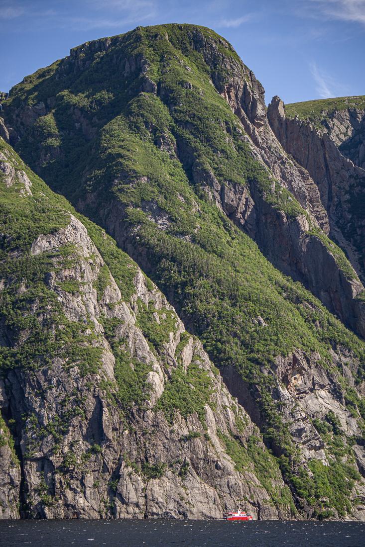 Gros morne national park terre neuve canada 22