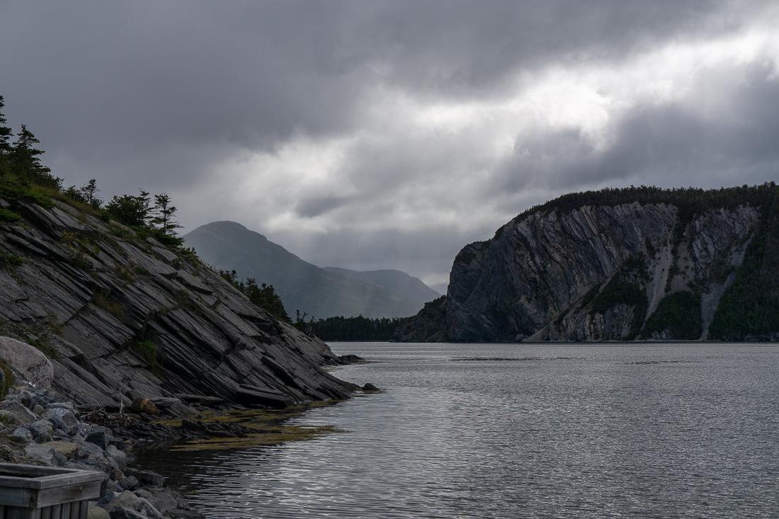 Gros morne national park terre neuve canada 4