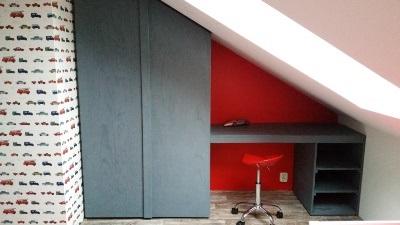 Maathout  Onderscheidend in Interieur en Tuinmeubelen