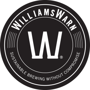 Williams Warm logo
