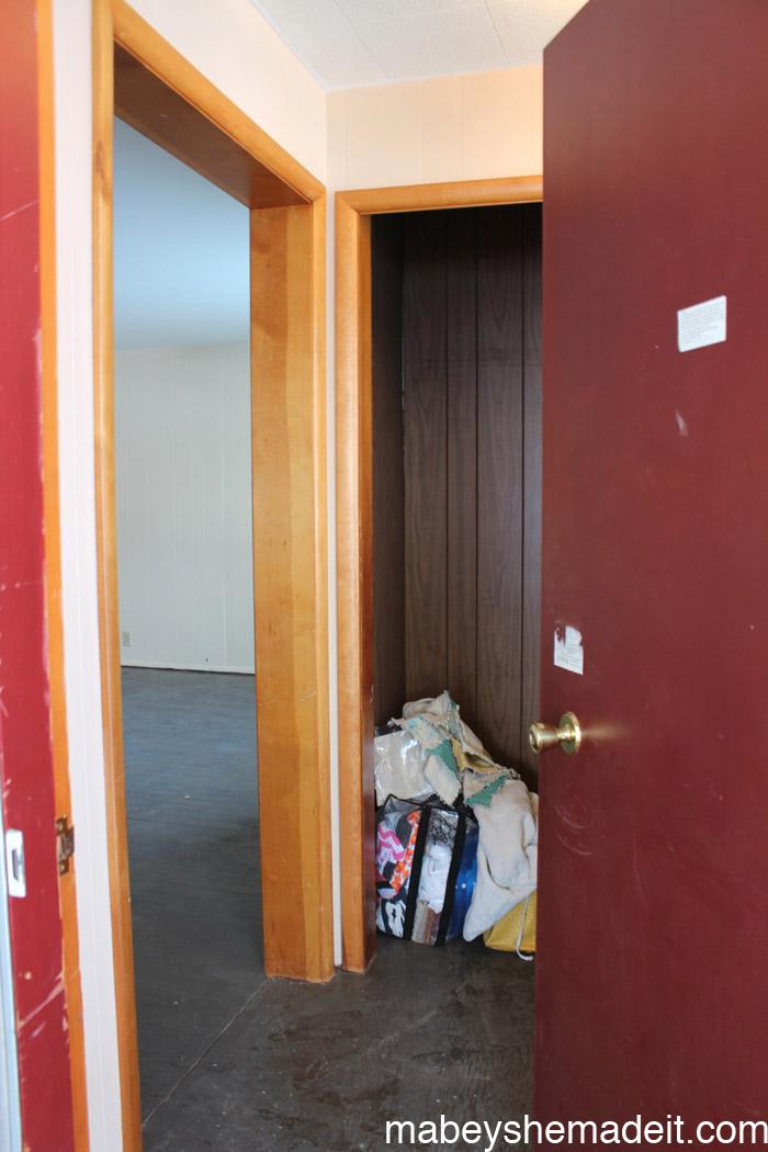 Rexburg House Befores Vertical2 copy
