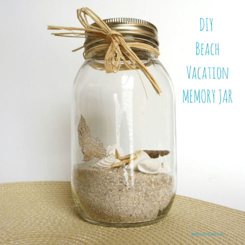 DIY-Beach-Vacation-Memory-Jar1