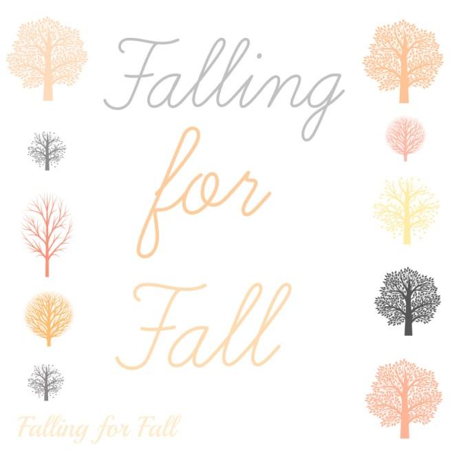 Fall-1024x1024