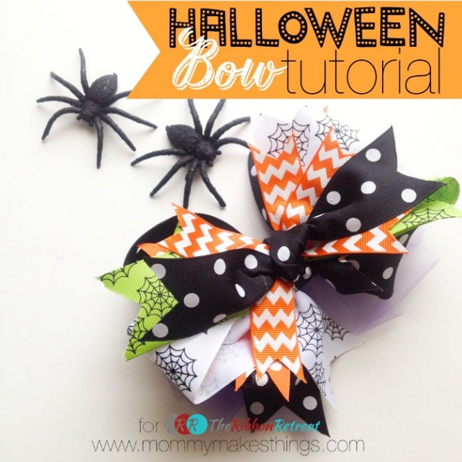 Stacked-Halloween-Bow