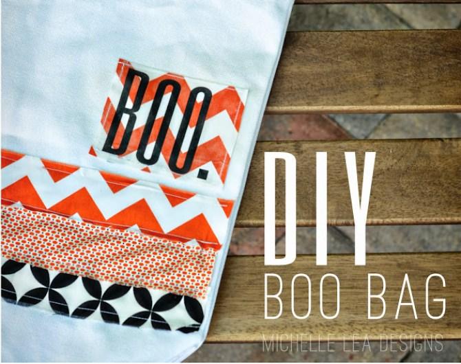 boo bag title smaller2