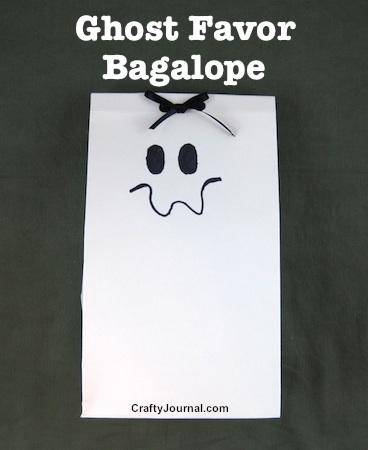 ghost-favor-bagalope-06wb
