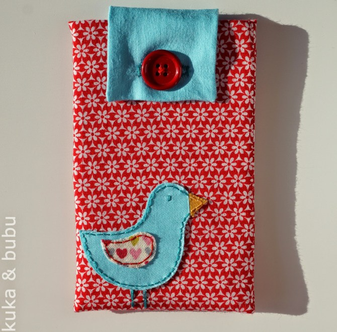 phone cover 01
