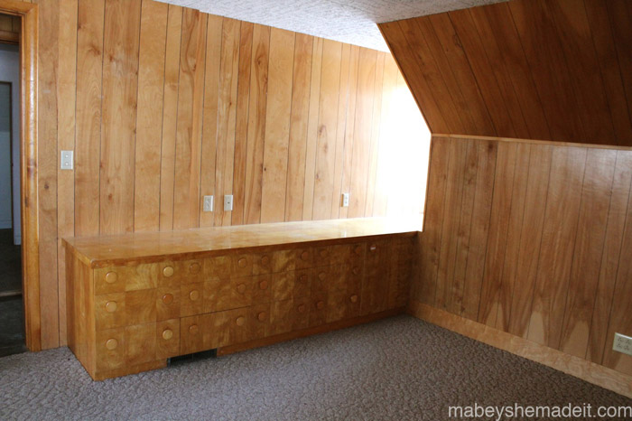 Mabey Manor Master Bedroom Reveal