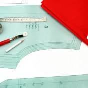 7 Tips for Cutting Patterns in Record Time