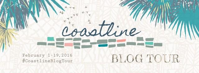 Coastline Blog Tour Banner with date-01