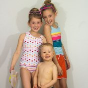 15+ Tips to Sewing Swimsuits You'll Love