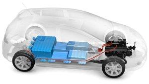 mabmwi3-battery-car-changer-son-assurance-auto