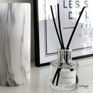 Diffuseur de parfum bâton (personnalisable)