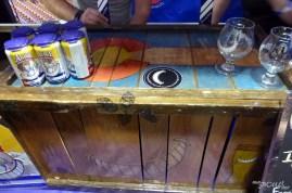 20160220_beerFestival4