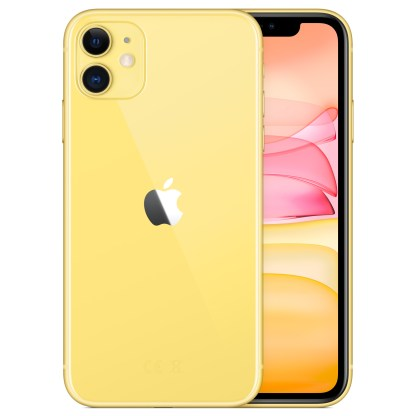 apple-iphone-11-jaune