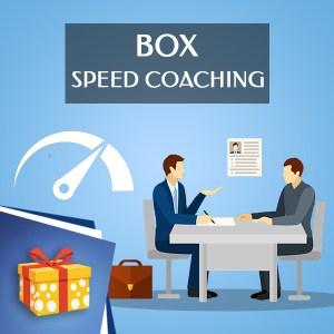 Atteindre un objectif précis en une séance de coaching
