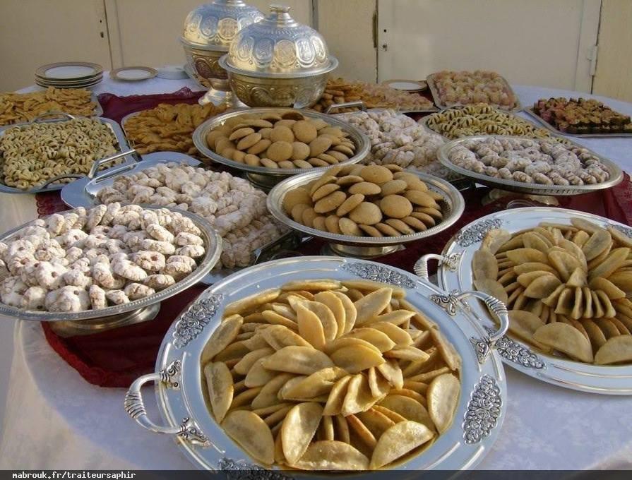 Cours De Cuisine Picardie