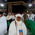 Testimoni Iswati Arifin Kebab King, Testimoni Umroh Surabaya, Testimoni Umroh Murah Surabaya, Testimoni Umroh Murah