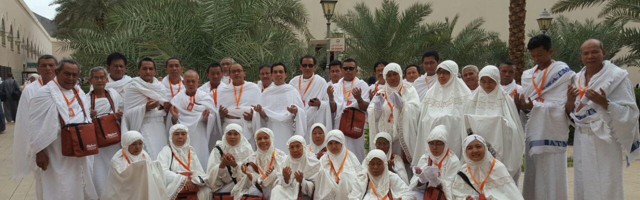 Umroh Murah, Umroh Murah Ramadhan 2017, Umroh Ramadhan 2017, Umroh 2017 Ramadhan, Paket Umroh Ramadhan 2017, Paket Umroh Murah Ramadhan 2017